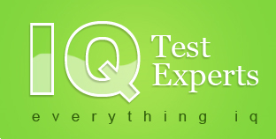 IQ Test Experts Logo